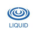 liquidlogo