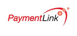 paymentlinklogo