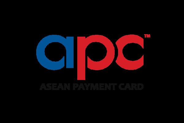 APC-logo-600x403