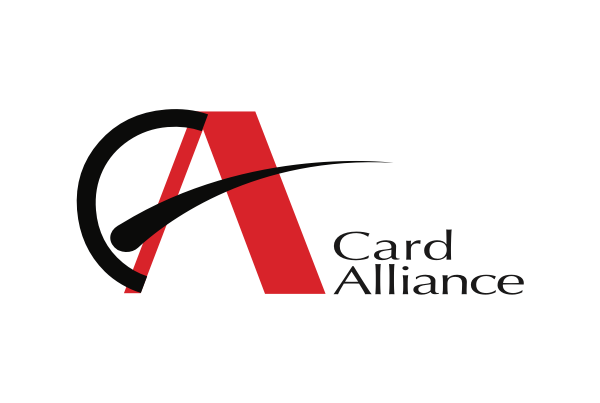 card-alliance